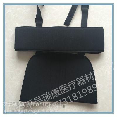 瑞康批发供应多功能吊带海绵型 前臂固定带 吊带 增强型前臂吊带.海绵