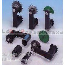 泰尼达PX40,PX10,PX20,PX30防腐蚀自动张紧器,皮带链条张紧器,沈阳博普科技