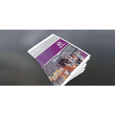上海普陀图文印刷,不干胶印刷,画册印刷,彩色印刷,宣传册印刷