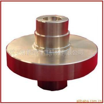 供应厂家长期提供焊接和粘接加工