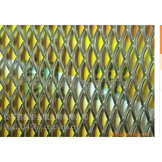 专业生产钛电极网、钛编织网、钛集流网、钛过滤网、钛篮丨钛拉伸网丨钛菱形网厂家丨钛拉伸网厂家