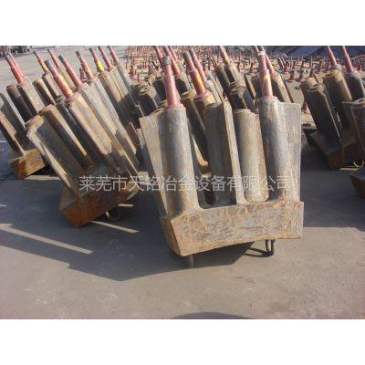 供应炉喉钢砖