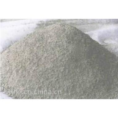 供应HR-AD系列砂浆外加剂