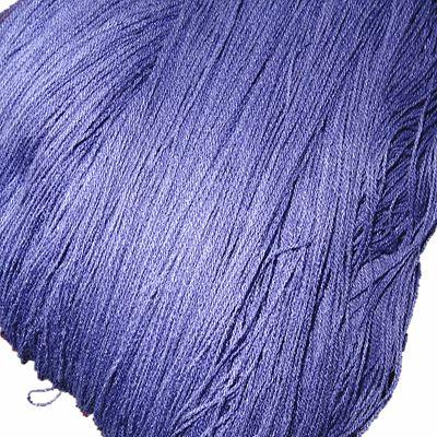 天友毛纺供应优质腈纶膨体纱优惠批发 826支 腈纶膨体纱 围巾纱