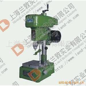 供应[正品]杭州西湖攻丝机SWJ系列  上海销售