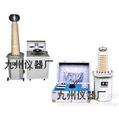 供应高压试验变压器生产  高压试验变压器厂家