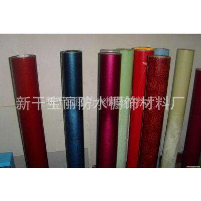 供应宝丽橱饰厂丰富的色彩贴膜供您选择。