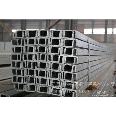 厂家现货供应优质Q345BH型钢