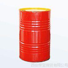 西安机械油批发销售