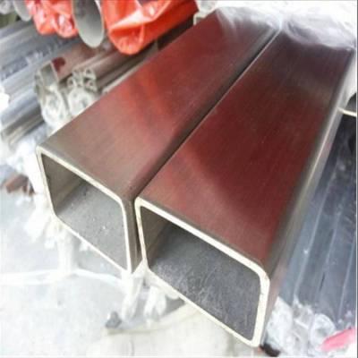 佛山供应304钢材不锈钢扁钢12*4