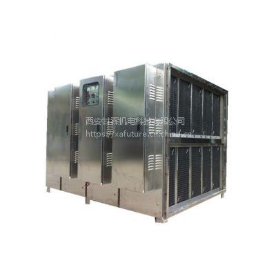陕西UV光氧除臭净化器设备厂家