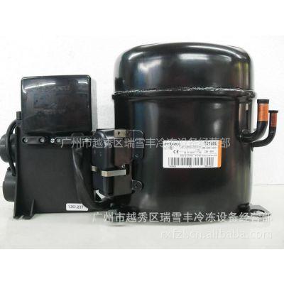 供应恩布拉科(阿斯帕拉)T2168GK冷藏展示柜、冷冻设备用制冷压缩机