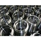 厂家供应数控车 精密轴类零件机械加工