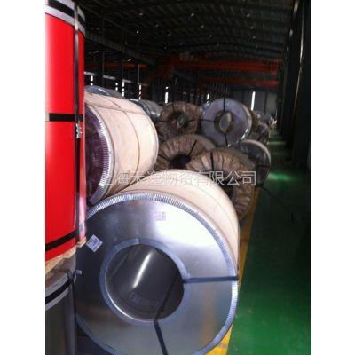 供应上海宝钢YX35-215-860(V-215)型压型板,热镀锌,热镀铝锌,快来抢购吧