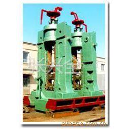 供应轧钢机、螺纹轧钢设备
