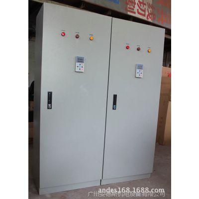 变频控制柜,风机控制柜,水泵控制柜