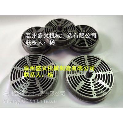生产无锡5L-40/8压缩机配件/进排气阀组件/活塞杆/活塞环 生产商