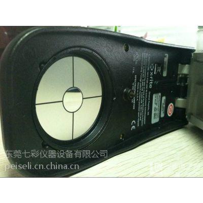 维修爱色丽SP60/SP系列分光仪色差仪维修