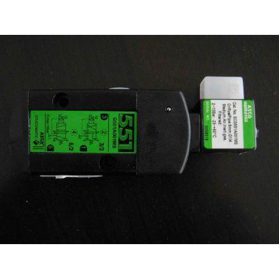 供应SCG531A018MS美国ASCO电磁阀