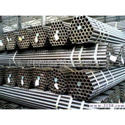 生产:美标 ASMT A53B小口径镀锌无缝钢管(质量有保证)