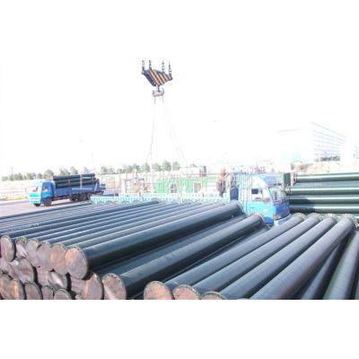 供应上海至到天津,北京水运,天津至到上海水运物流,集装箱水运