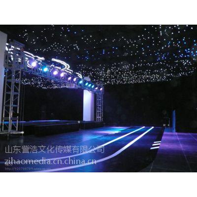 济南演出设备租赁公司济南灯光音响演出设备公司15666663702