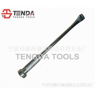 """摩托车工具供应轮胎撬棒 摩托车轮胎撬棒 17""""Racing Tire Tool"""