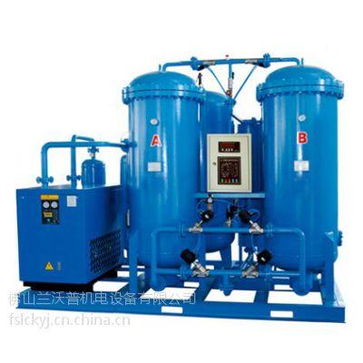 江门制氮机-变压吸附式制氮机-江门制氮机维修保养