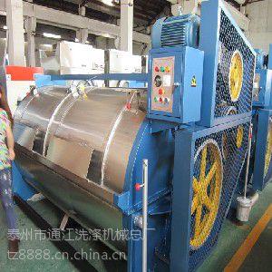 三亚洗衣房设备直销厂家www.tzxdsb.com