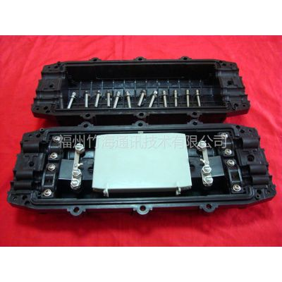 供应毫州市光缆接头盒、池州市光缆终端盒、安庆市光缆熔接施工