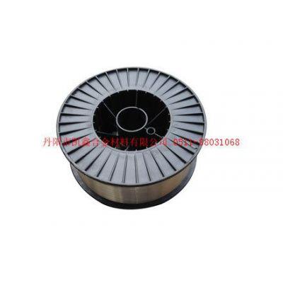 供应供应Inconel625/NS336/GH3625合金