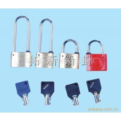 供应厂家批发电表箱挂锁,铜制挂锁,不锈钢挂锁,塑料挂锁