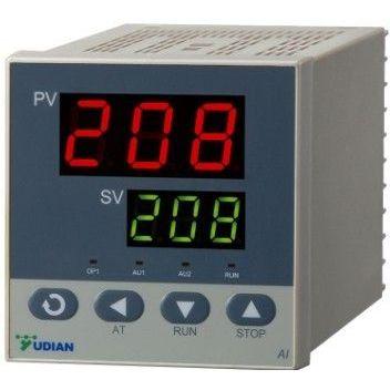供应宇电AI-208/207热熔胶机专用温控器(厂家直销,价格实惠)