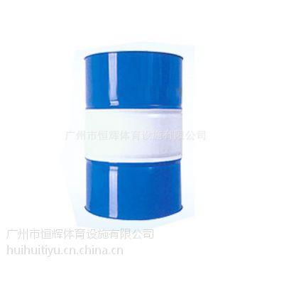 惠州硅PU材料 硅pu跑道 跑道胶水环保聚氨酯胶粘剂 恒辉体育为你提供安全产品