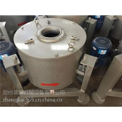 郑州政凯(在线咨询),进口滤油机,进口滤油机型号