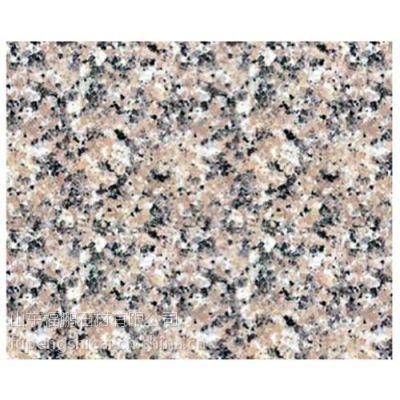 樱花红石材价格、莱州樱花红石材、福鹏石材(在线咨询)