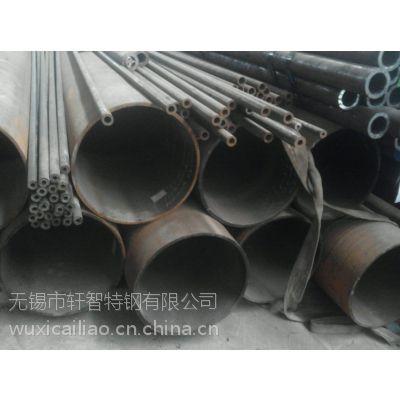 江苏无锡生产ASTM A192美标无缝钢管产品