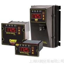 清仓P-Q controls控制器