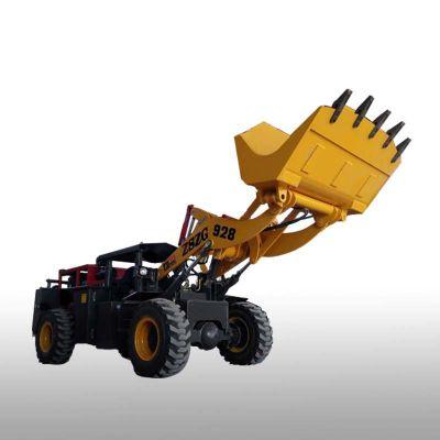 内蒙古矿井装载机水过滤型号井下铲车实心轮胎厂家直销价格
