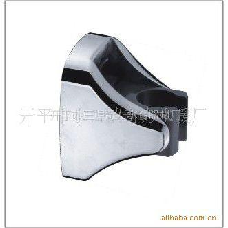 供应:ABS,塑料,花洒,固定座,角阀,水嘴(咀),冲洗阀,地漏,下水器