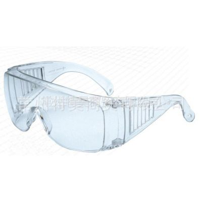 优质供应  劳保安全防护眼罩  防冲击  防飞溅