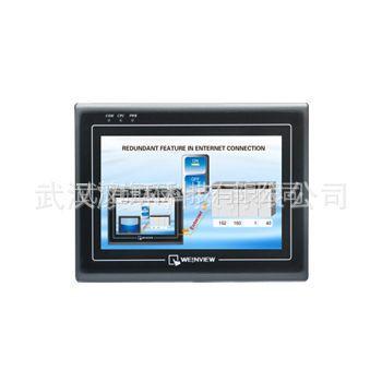 供应威伦通触摸屏/人机界面/MT6050I/MT8000I/MT8000X