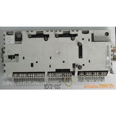 供应三菱施耐德变频器,伺服等G2A5-LK009-V1
