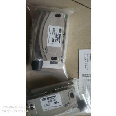 p f倍加福传感器德国NCN3-F31K-B3B-B31以服务赢市场