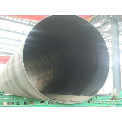 云南钢结构型材H型钢市场价格