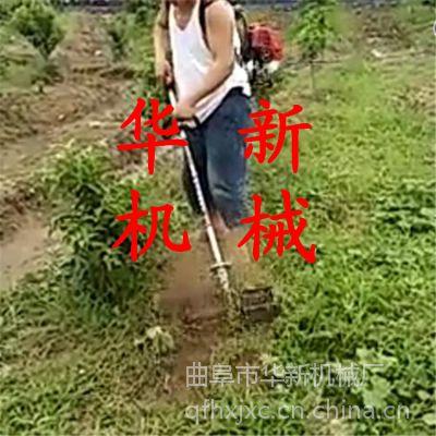 新款多功能 除草机 锄地机 松土机 打草机 厂家热销