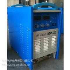 供应郑州气保焊机厂家#气保焊机价格#瑞凌气保焊机 气保焊机厂家