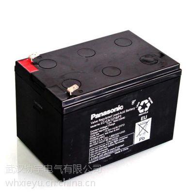 LC-R064R5蓄电池 松下蓄电池 Panasonic蓄电池