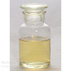 厂家直销油田杀菌剂,丽源油田回注水专用杀菌灭藻剂