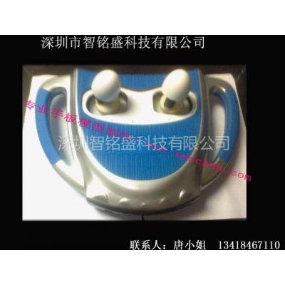 供应南京医疗设备手板模型,硅胶手板,SLA手板硅胶模